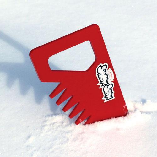 Winter toys fun snow saw igloo maker